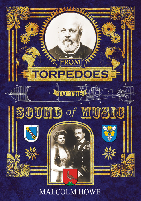 From Torpedoes to The Sound Of Music